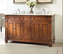 chair dazzling 60 inch double sink vanity 9 moscony espresso set 6f71757c 1347 484b 8b72 9415d0eef563