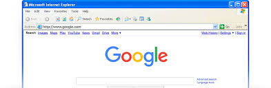 google homepage. Unique Homepage Make Sure Youu0027re Signed In And Start Searching Inside Google Homepage