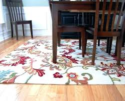 pier 1 area rugs midtree co with one designs 6