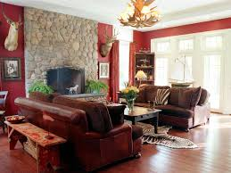 Modern Living Room Wallpaper Wallpaper Modern Living Room Wallpapers