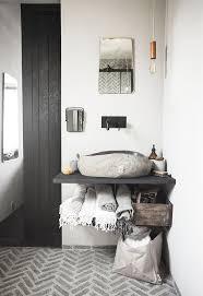 Bathroom Design Studio Unique Inspiration Ideas
