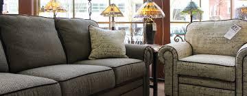 rare the bedroom store photo concept home design furniture salem oregon sids