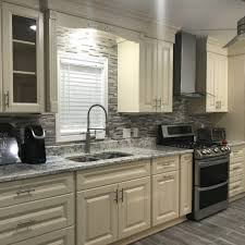 Westover Hills San Antonio Kitchen Remodeling Project New Generation Inspiration San Antonio Bathroom Remodel Concept