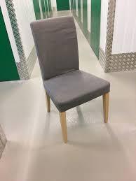 Küche Stuhl 6x Für Esszimmer Oder Ikea Ljctf13k