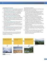 Malmberg - 589077_DWV_1TH_HB_Bladerboek - Pagina 52-53