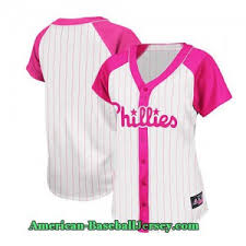 Pink Phillies Jersey Jersey Pink Phillies Phillies Pink cccafceaaaacec|Would We Still Have A Place To Maneuver To?