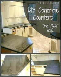diy cement countertops poured cement cost poured concrete cost concrete colors building cement countertops
