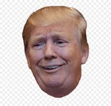 Image result for trump clipart png