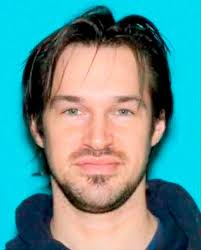 Body found in Lake Stevens identified as missing man, 32   HeraldNet.com
