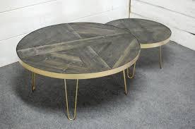 modern rustic nesting coffee tables modern nesting coffee table designs plastic stacking tables on coffee table