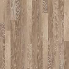 wood floor texture. RP98 Limed Linen Oak Wood Floor Texture