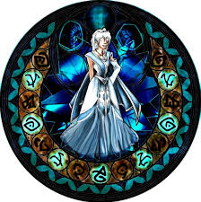 Small Picture 112 best Line arts art nouveau and stained glass images on