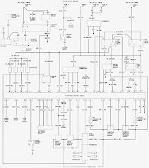 jeep yj engine wiring diagram electrical wire symbol & wiring 1989 Jeep Wrangler Wiring Diagram jeep tj wiring harness diagram volovets info rh volovets info 1990 jeep yj engine wiring diagram 1989 jeep wrangler engine wiring diagram