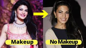top 10 bollywood actress without makeup look shocking you don t believ