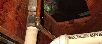 how to fix a leaking bathtub drain pipe bathroom ideas