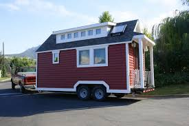Small Picture Tiny House News News from around the Tiny House World