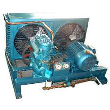 types of refrigeration compressors. how it works types of refrigeration compressors c