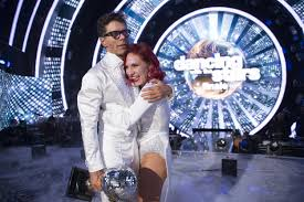 Which Shows Could Be Canceled in 2019? 'Dancing With the Stars ...