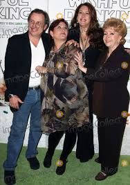 todd fisher catherine hickland. Delighful Todd Todd Fisher Photo  06 December 2010 Hollywood California  Debbie Reynolds Carrie And Catherine Hickland T
