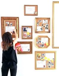 office bulletin board ideas pinterest. Cork Board Ideas Exceptional Bulletin To Revamp Your Home Office Boards For Pinterest D