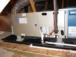 How To Install A Heat Pump Installation Images And Photo Gallery For Mrs Heating Cooling