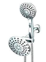 delta shower head reviews heads home depot full image for combo rainfall