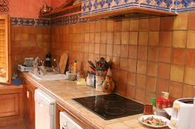 modern unique kitchen backsplash wall pak tiles picture gallery stan