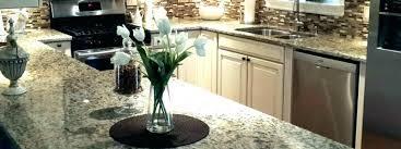 best way to seal granite countertops how often seal granite and sealing granite how often a best way to seal granite countertops