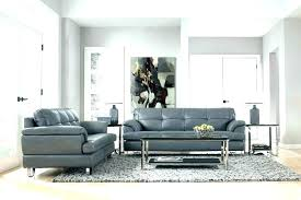 dark grey couch living room sofa ideas lovely decor gray best charcoal on g image result grey couches