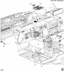 2008 2009 hummer h2 rollover air bag airbag sensor new oem 10366058 25963388