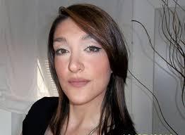 Bellezza Manda Rachel
