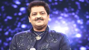 Singer Udit Narayan receives death threats, approaches anti-extortion cell  | Hindi Movie News - Bollywood - Times of India
