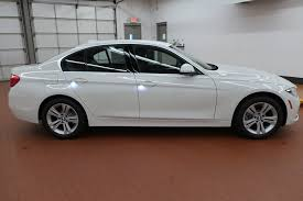 2018 bmw 330i. unique bmw 2018 bmw 3 series 330i  16688729 4 for bmw 1