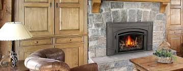 gas insert for fireplace gas fireplace inserts gas fireplace insert reviews mendota