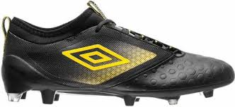 Umbro Soccer Shoes Size Chart Umbro Ux Accuro 2 Pro Firm Ground