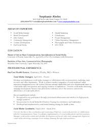 Essay Rewriting Program Help With My Earth Science Research Paper
