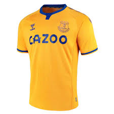 You can also get their latest url's, logos and also 512x512 jerseys. 2020 2021 Everton Hummel Away Football Shirt Uksoccershop