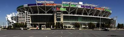 Fedex Field Landover Md Seating Chart Fedexfield Tickets And Seating Chart