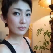 田中美里さんのインスタグラム写真 田中美里instagram髪型変えたい