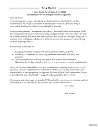 Copywriter Cover Letter Marketing Copywriter And Editor Standard 24x24 Copies Of Cover 24