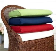 waterproof outdoor chair cushions outdoor furniture cushion outdoor wicker furniture patio chair cushion covers patio chair