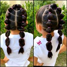 New Hair Style For Girls hair style for little girls natural hair style braids 8732 by wearticles.com