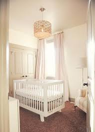 Baby Girl Room Chandelier Best Design Inspiration