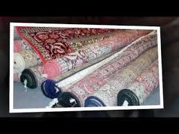 w hirsch oriental rugs richmond va