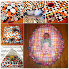 view in gallery floor pillow without sewing f wonderful diy floor pillow without sewing