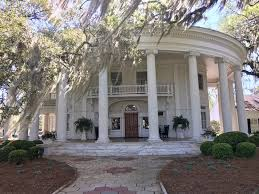 the crescent valdosta 2019 all you need to know before you go with photos tripadvisor