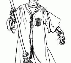 Small Picture Harry Potter Coloring Pages Best Coloring Pages adresebitkiselcom