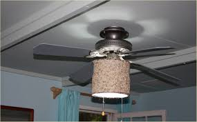 replacement glass shades for ceiling fan lights