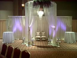 Wedding Design Ideas 17 best images about wedding venue design on pinterest receptions wedding and unique weddings
