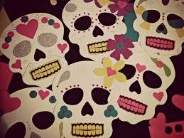 excellent ideas for creating dia de los muertos essay dia de los muertos essay kodet architectural group
